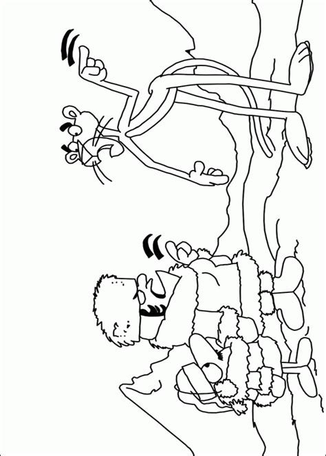 Pink Panther Coloring Pages Coloringpagesabc Com Pink Panther Coloring Pages