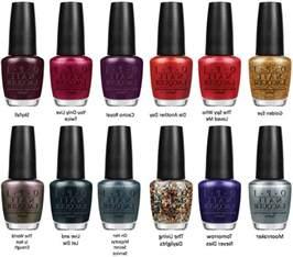 opi color names opi nail color names newhairstylesformen2014