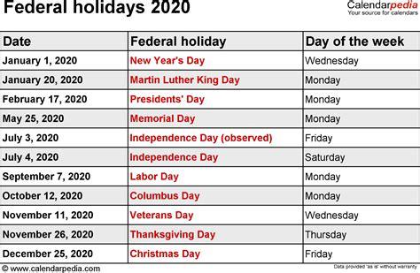 Calendar How Many Days Until How Many Days Until 2020 Lizardmedia Co