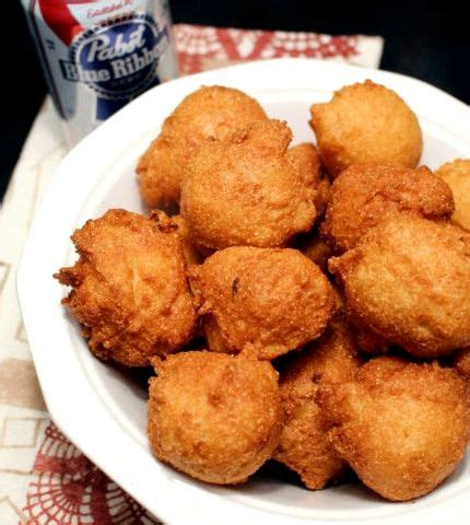 hush puppies recipe easy easy hush puppies recipe cornmeal cookies