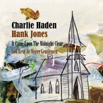 swing low sweet chariot traduzione haden hank jones i testi delle canzoni gli