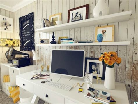 Office Desk Decor Ideas 20 Inspiring Home Office Decor Ideas That Will Your Mind