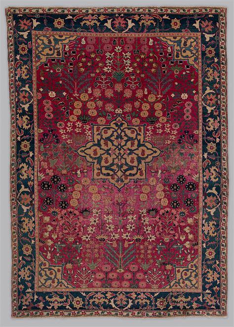 shabahang rugs milwaukee carpets purple 3u0027 x 5u0027 hamadan rug knotted rug carpets
