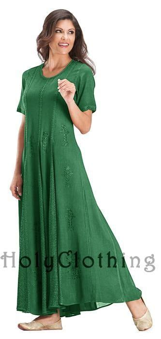 22 best catriona flare maxi dress images on