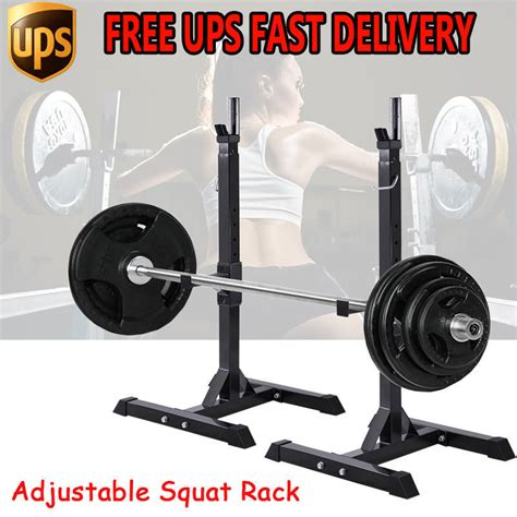 adjustable weight bench reviews best adjustable weight bench reviews of september 2017