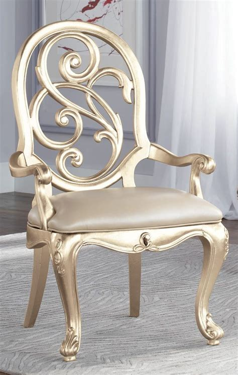argento black accent table best 25 gold chairs ideas on