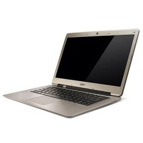 Laptop Acer Aspire S3 Ultrabook acer aspire s3 331 ultrabook win7 win8 win 8 1 drivers