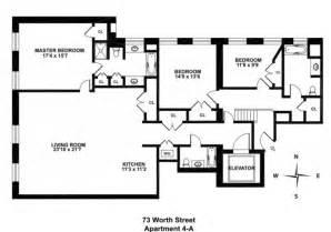 elevator inside luxury home plans custom house with elevators regarding