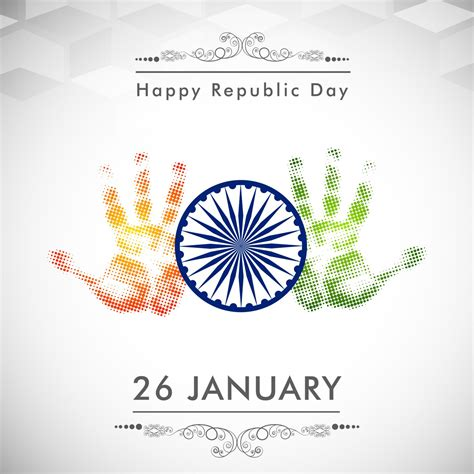 india republic day 2014 2014 01 25 wallpapers collection page 1 mrpopat