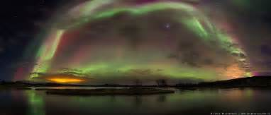 where can i go see lights northern lights borealis in iceland guide to