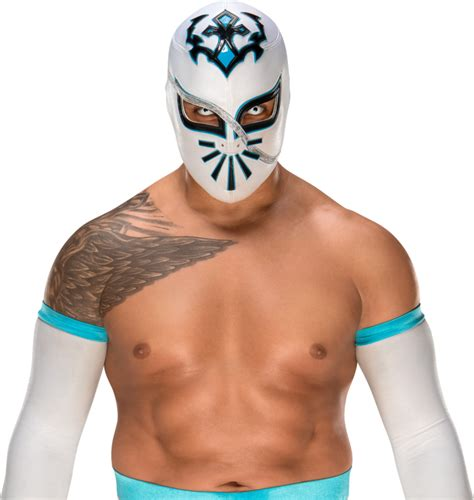 imagenes de wwe wallpaper sin cara 2017 new png by ambriegnsasylum16 on deviantart