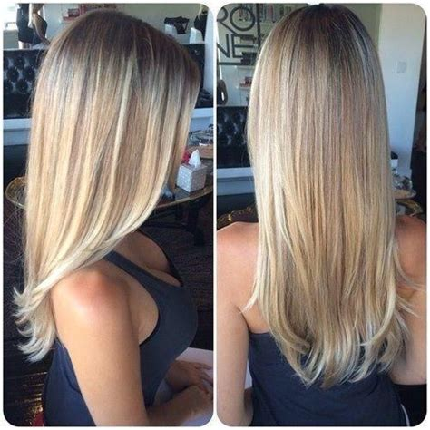 top of head hairpieces new style for 2016 2017 13 best fryzury images on pinterest hair colours