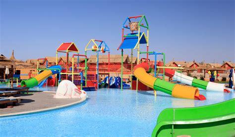 theme park jobs australia 22 great theme parks in australia stay at home mum