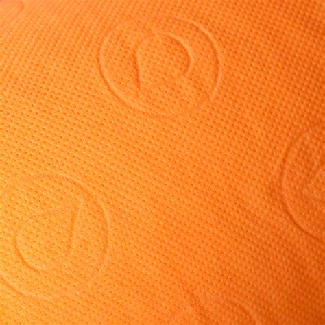 orange black design paper color material design renova tissue black orange renova colored toilet