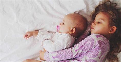 imagenes de kitty y su hermana por qu 233 tu hermana mayor es la mejor persona que podr 237 as