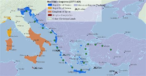 ottoman empire trade routes progress blog post 1 the concurrent network of venice and