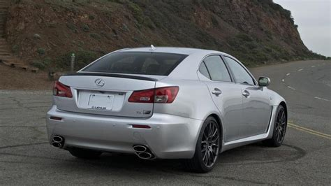 lexus is300 slammed wallpaper lexus is300 slammed image 191