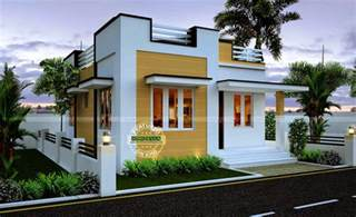 Bungalow House Design we have several small house design and bungalow house designs posted