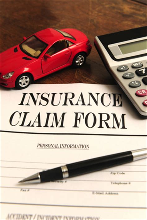 Claims   TASK Insurance Agency, Inc