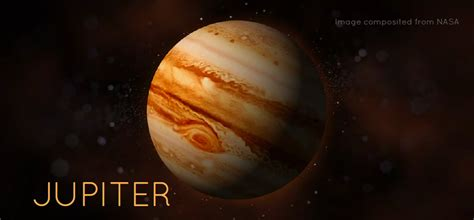 Printable Jupiter Images | printable archives katiemama