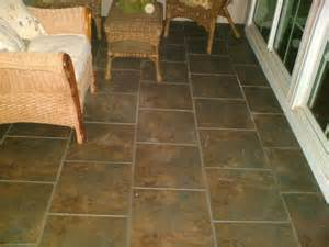 laminate flooring laminate flooring outdoor porch