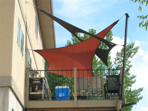 Sail Covers For Patios Wicked Shade Projects