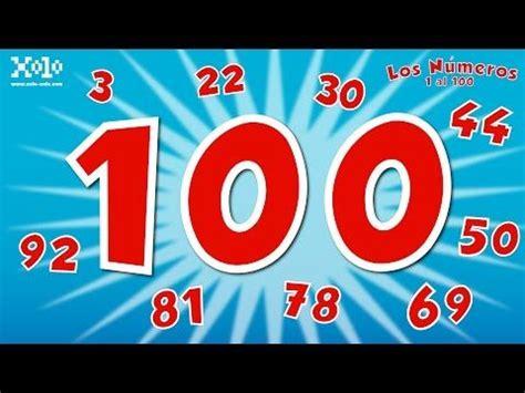 Mba Number Lawschoolnumbers by Mi Hijo Aprendio A Contar Con Esta Cancion Numeros 1