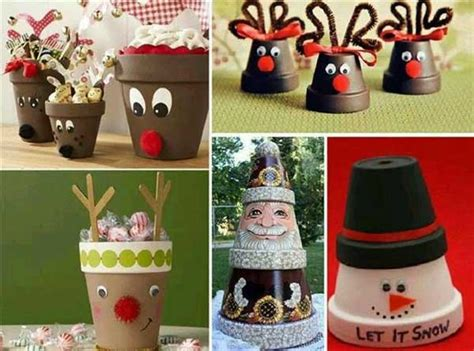 crafts to keep busy 42 adorable crafts to preserve children occupied