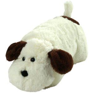 The Pillow Pet by Pillow Pets For 6 48 Shipped Frugal Living Nw