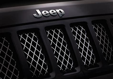 wallpaper iphone 6 jeep jeep logo car wallpaper for iphone galleryautomo