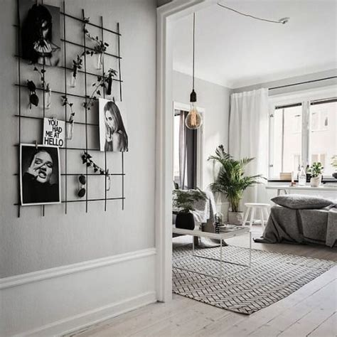 design kaos pop punk creative ideas about interior and 1000 images about home interior design on pinterest