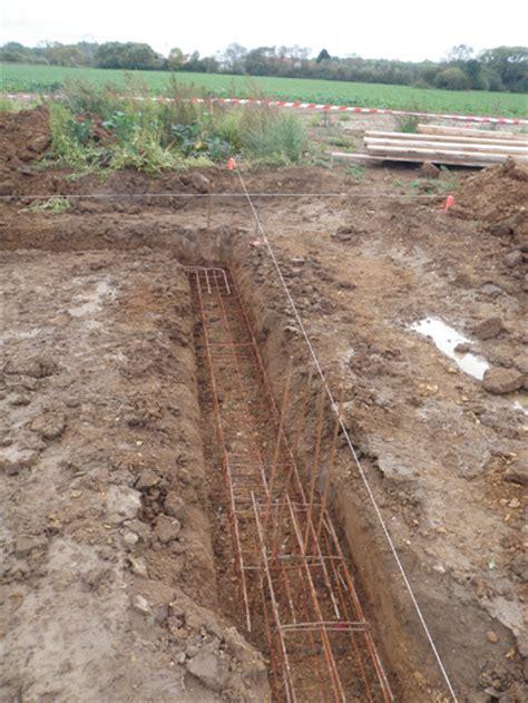 beton häuser suivez l un de nos chantiers