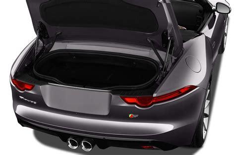 Jaguar S Type Autoplenum by Bildergalerie Jaguar F Type Cabrio 2012 Heute