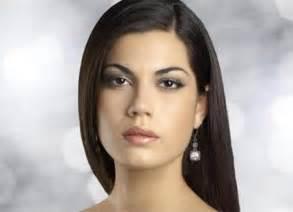 Beautiful In Spanish Top 10 Most Beautiful Spanish Women In 2014
