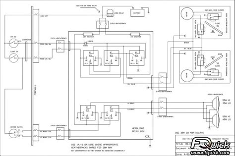 1969 camaro fuse box wiring diagram wiring diagrams