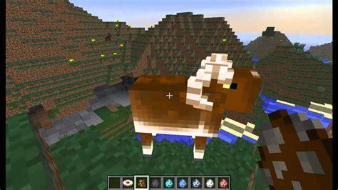 mod in minecraft youtube minecraft mods evil minecraft mod 1 2 5 youtube