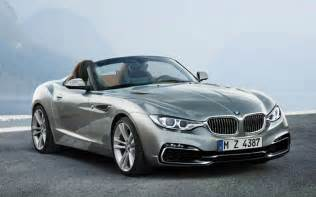 next 2017 bmw z4 roadster 2016newcarmodels