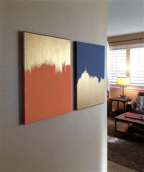 themes for canvas gold 25 best ideas about canvas art on pinterest diy canvas