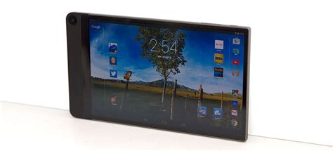 Tablet Dell Venue 8 7000 dell venue 8 7000 review android tablet reviews by mobiletechreview
