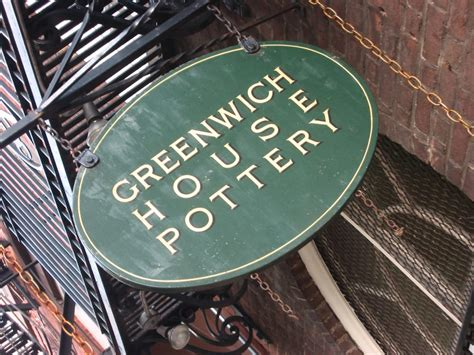 greenwich house pottery greenwich house pottery art schools 16 jones st
