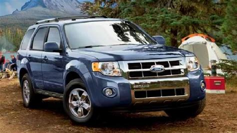 ford jeep price ford escape jeep reviews prices ratings with various