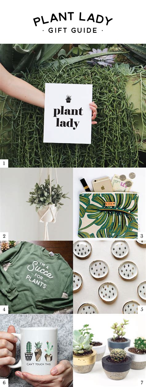 Plant Lovers by 7 Gift Ideas For Plant Lovers The Anastasia Co
