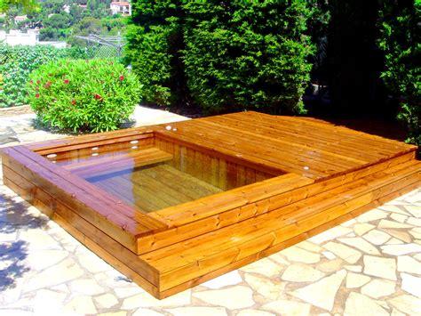 piscine semi rigide 6087 fabricant piscine et spa sur mesure 100 bois 224