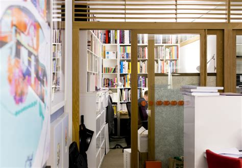 Office Wardrobes by Office Wardrobe In Sydney Images