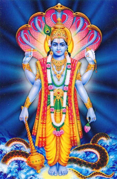 imagenes de dios vishnu mejores 547 im 225 genes de deidades en pinterest deidades