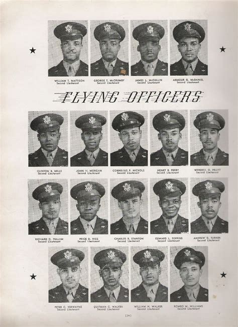 the great war s finest an operational history of the german air service operational history of the imperial german air service volume 1 books 52 best images about tuskegee airmen on
