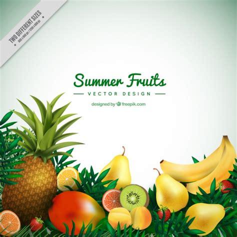 imagenes libres nutricion frutas fotos y vectores gratis