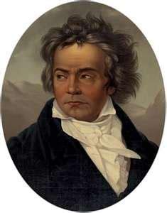 Beethoven Biography Encyclopedia | ludwig van beethoven biography music facts
