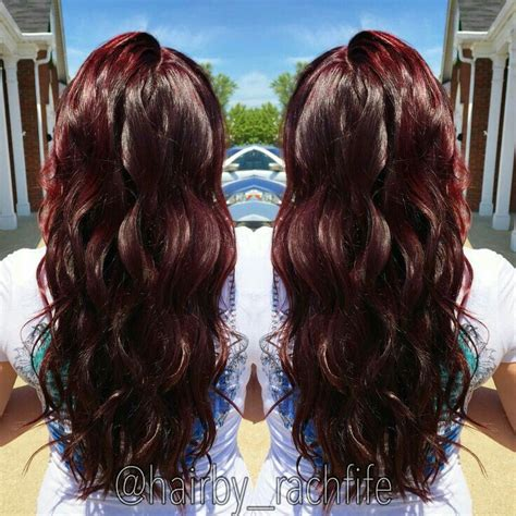 cola cola hair color 14 best hair images on pinterest hairstyles short hair