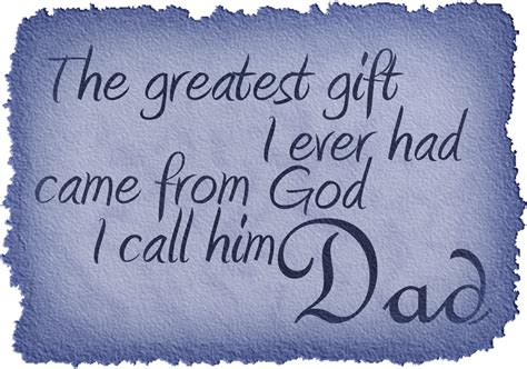 when fathers day 20 s day quotes wishes
